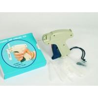 Pin Gun for Textile