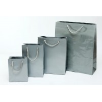 Laminated Paper Bags - Sale prices